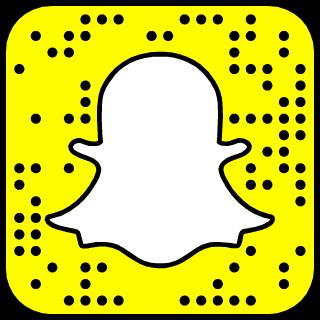 Sneaky Pete Snapchat username