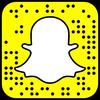 Sno Snapchat username