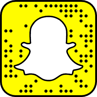 Snoh Aalegra Snapchat username
