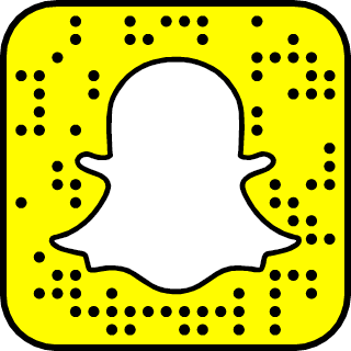 Snoopy Dinero Snapchat username