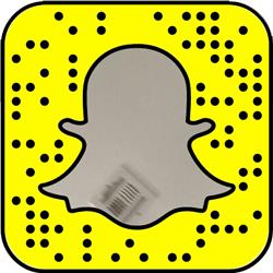Snow Tha Snapchat username