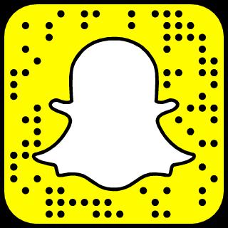 Sofia Jamora Snapchat username