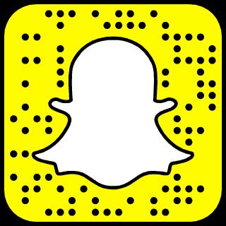 SoLLUMINATI Snapchat username