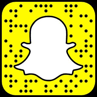 Somaya Reece Snapchat username