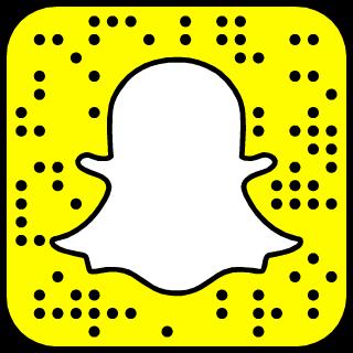 SoMo Snapchat username