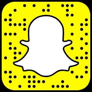 Sonal Chauhan Snapchat username