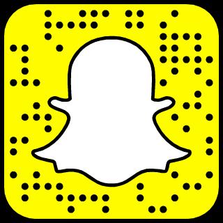 Soni Bringas Snapchat username