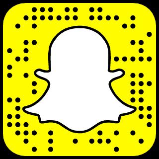 Sonia Ben Ammar Snapchat username