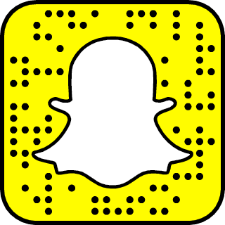 Sonny Moore Snapchat username
