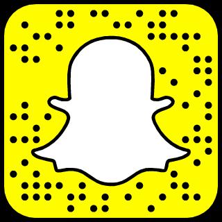 Soojmooj Snapchat username