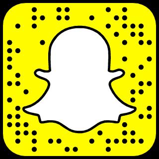 Sophi Knight Snapchat username