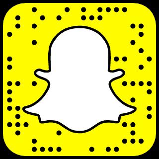 Sophia Grace Snapchat username