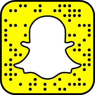 Sophia Kelly Snapchat username