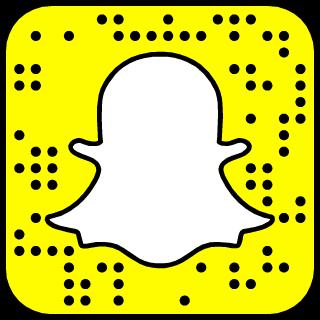 Sophia Montero Snapchat username
