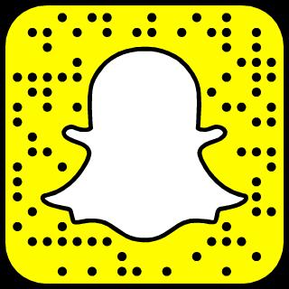 Sophia Rose Snapchat username