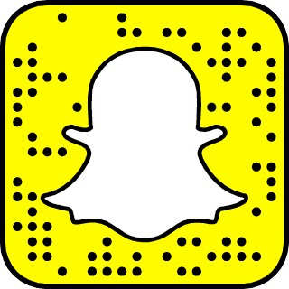 Sophie Aris Snapchat username