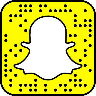 Sophie Sumner Snapchat username