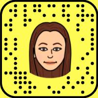 Sorana Cirstea Snapchat username