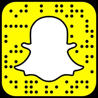 Soraya de Carvalho Snapchat username