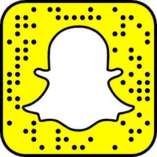 Spencer Elmer Snapchat username