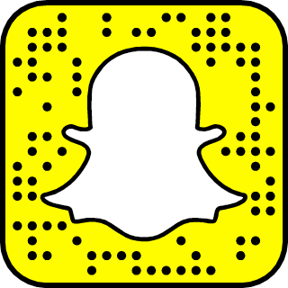 SPIN 1038 Snapchat username