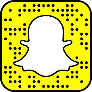 Spoon University Snapchat username