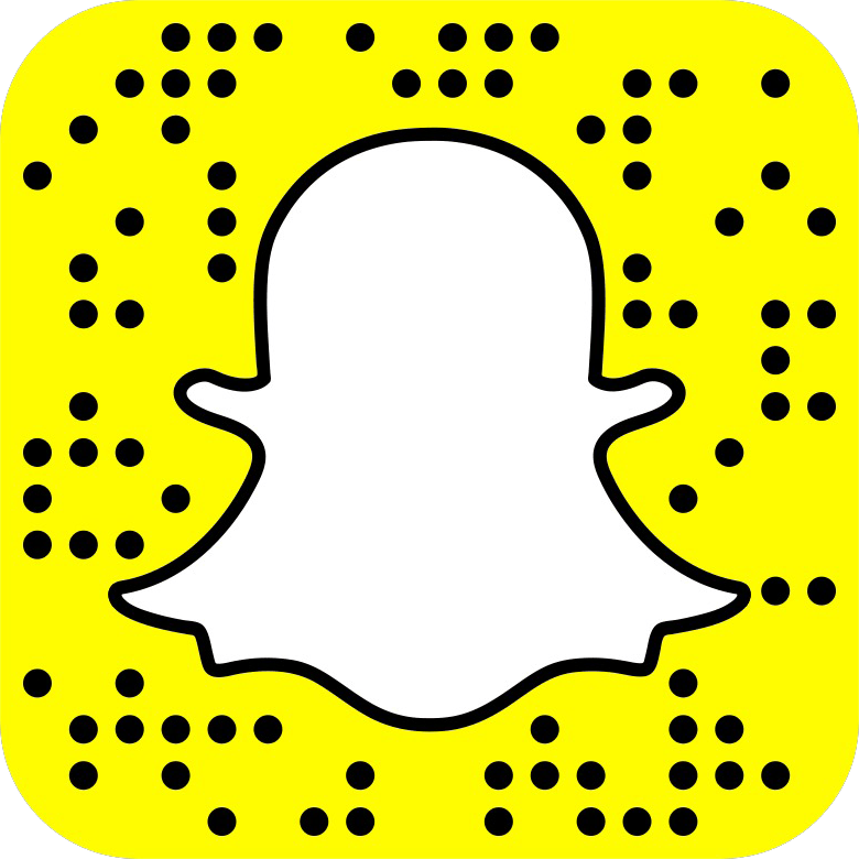 Sporting Kansas City Snapchat username