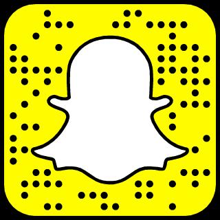 Sprint Snapchat username