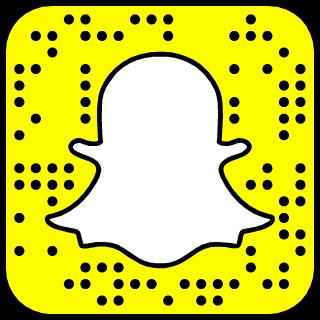 St3pNy Snapchat username