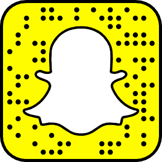 Stacy London snapchat