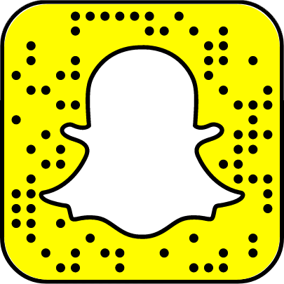 Stacy Snapchat username