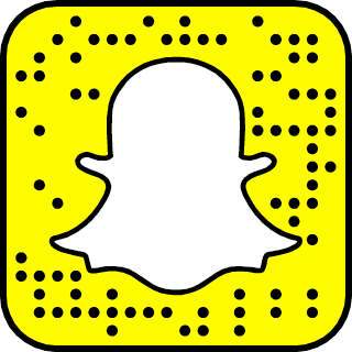 Stassi Sinclair Snapchat username