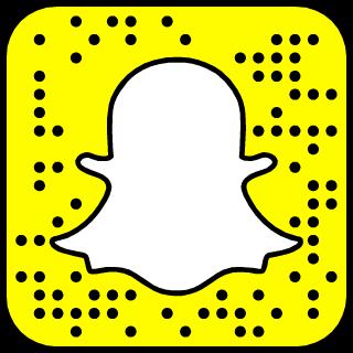 Steel Banglez Snapchat username