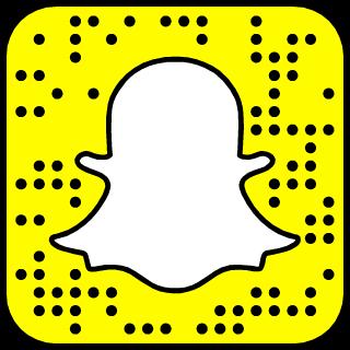 Stefon Diggs Snapchat username
