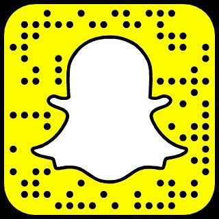 Stella & Dot Snapchat username