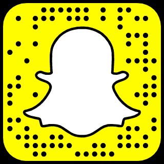 Stephanie Duran Snapchat username