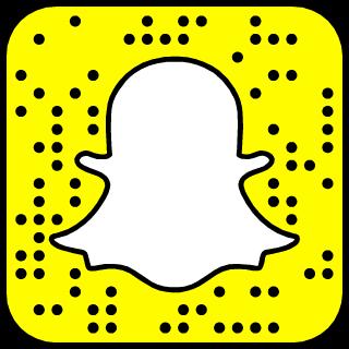 Stephanie Tejada Snapchat username