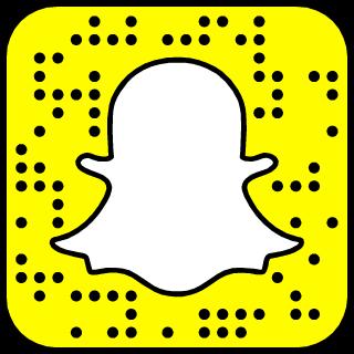 Stephen Moore Snapchat username