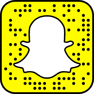 Stephen Paea Snapchat username
