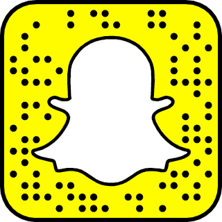 Sterling Shepard Snapchat username