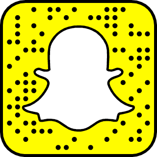 Steve Howey Snapchat username