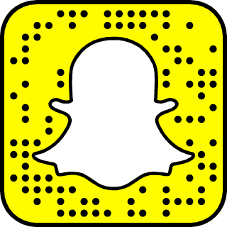 Steve Madden Snapchat username