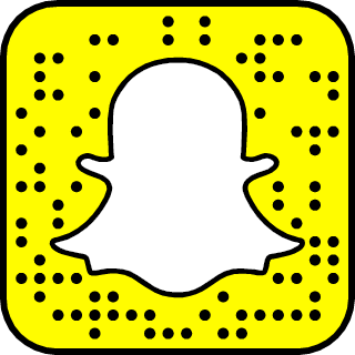 Steve Wilkos Show Snapchat username