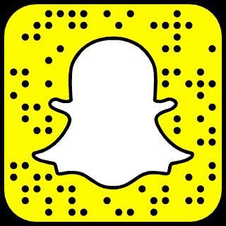 Steve Zaragoza Snapchat username
