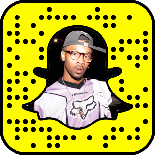 Check out $teven Cannon's Snapchat username and find other ...