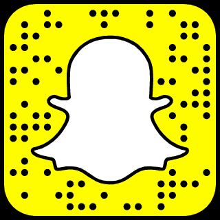 Steven fernandez Snapchat username