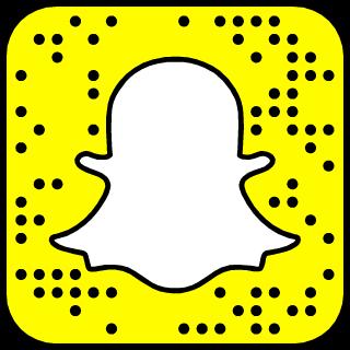 Steven Fox Snapchat username
