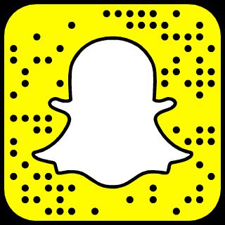 Steven Webb Snapchat username