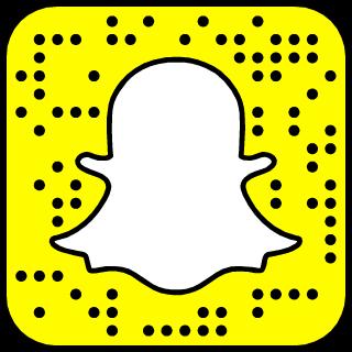 Stipe Miocic Snapchat username