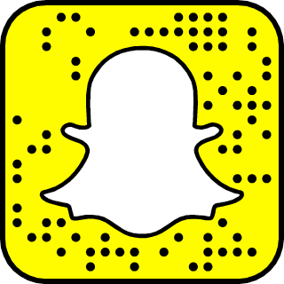 Stony Brook USG Snapchat username